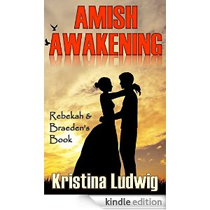 Amish Awakening slider