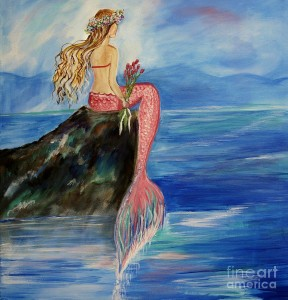 mermaid-wishes-leslie-allen