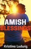 AMish blessings slider